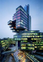 RealWorld Hanover Bank Headquarters.jpg
