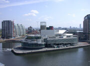 RealWorld Lowry Exhibition Center.jpg