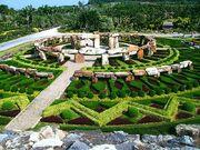 RealWorld Nong Nooch Garden.jpg