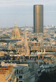 RealWorld Tour Montparnasse.jpg