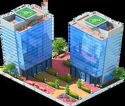 Rochavera Office Center.png