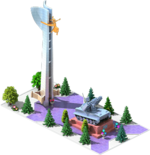 Silver SAM-35 Monument.png