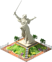 The Motherland Calls.png