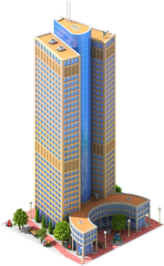 Tower 185.png