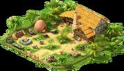 Workshop II (Lost Island 2) L3.png