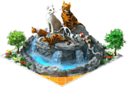 Cat City Fountain.png