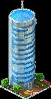 Caucasus Tower.png