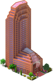 Cleveland Tower.png