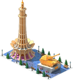 Gold SPG-47 Monument.png