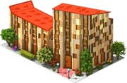 Green Heaven Hotel.png