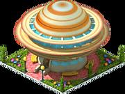 Indira Gandhi Planetarium.png