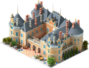 Lude Castle.png