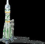 MS-54 Manned Rocket L0.png