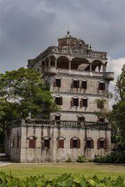 RealWorld Guangdong Villa.jpg