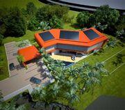 RealWorld Sime Darby Idea House.jpg