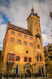 RealWorld Wurzburg Town Hall.jpg
