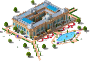 Royal Family Museum L2.png