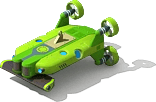 SM-34 Deep-Submergence Vehicle L0.png