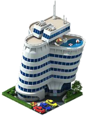 Building Titanic Hotel.png
