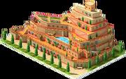 Carthaginian Palace VI.png