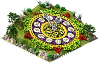 Chimes Flowerbed.png