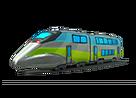 Flechette Train.png