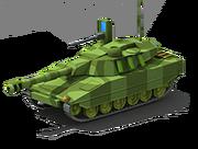 MP-43 Medium Tank L1.png