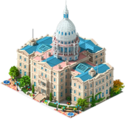 Michigan State Capitol.png