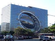 RealWorld Bandra Kurla Building.jpg