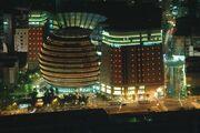 RealWorld Core Pacific Shopping Center (Night).jpg