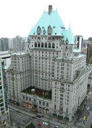 RealWorld Fairmont Hotel.jpg