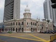 RealWorld Kuala Lumpur Textile Museum.jpg