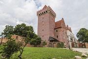 RealWorld Poznan Royal Castle.jpg