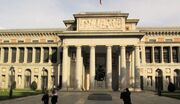 RealWorld Prado National Museum.jpg