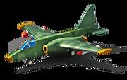 A-46 Assault Plane L1.png