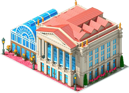 Covent Garden Theatre Royal.png