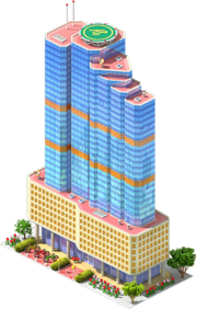 Imperial Tower.png