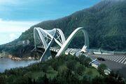 RealWorld Aegaeon Railroad Bridge.jpg