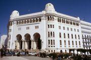 RealWorld Algeria Post Office.jpg