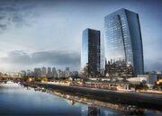 RealWorld Brookfield Towers.jpg