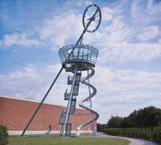 RealWorld Spiral Watchtower.jpg