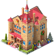 St. Mary Town Hall.png