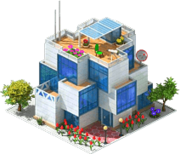 White Whirlwind Hotel.png