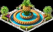 Aloha Fountain.png
