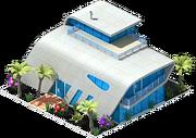 Building Mobius Villa.png