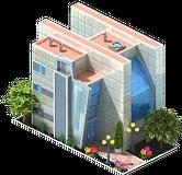 Building Saragossa House.png