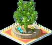 Cactus Sculpture.png