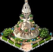 Decoration Salamone Square.png