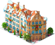 Dortmund Old Town Hall.png