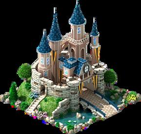 Fairy Tale Castle (Prehistoric).png